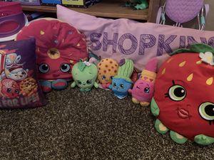 Shopkins for Sale in Glendale, AZ