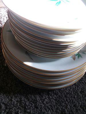 Nortake china for Sale in Ottumwa, IA