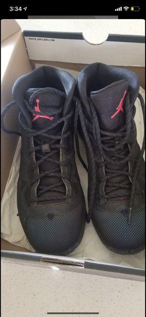 Jordan LN4 for Sale in Glendale, AZ