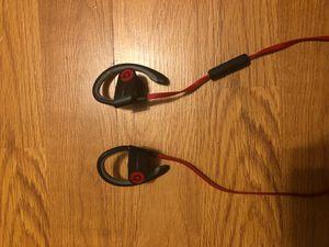 Beats Wireless Headphones for Sale in Austin, TX
