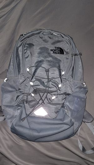 North Face Unisex Backpack for Sale in Powder Springs, GA