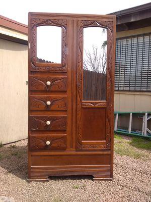 Antique Furniture for Sale in Tucson, AZ