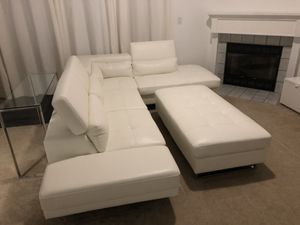 Modern NEW couch for Sale in Tampa, FL