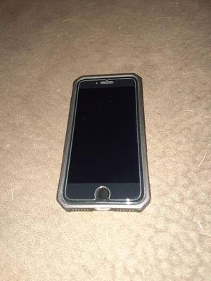 IPhone 8 64Gb for Sale in San Jose, CA