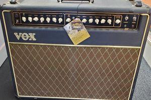 VOX amplifier for Sale in Turlock, CA