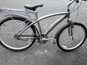 Bike Royce union like new for Sale in Columbus, OH