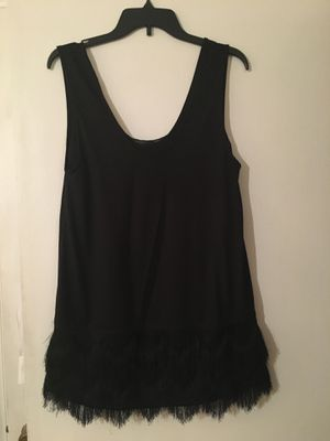 Tank top Banana Republic for Sale in Mineola, NY