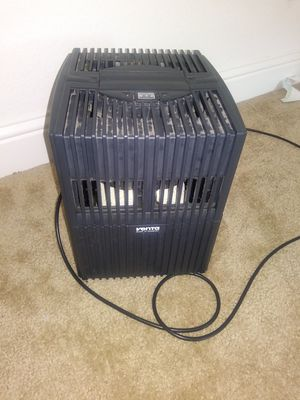 Humidifier for Sale in Tracy, CA