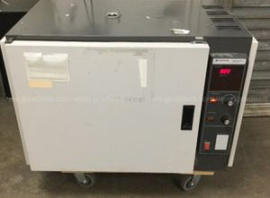 Fisher Scientific Incubator model 750d for Sale in Pittsburgh, PA