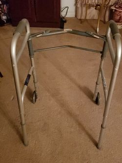 Walker for Sale in Concord,  CA