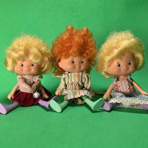 Vintage herself The Elf Dolls for Sale in Portland, OR
