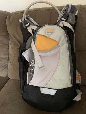 Brand New NATHAN Hydration Backpack for Sale in Kirkland, WA