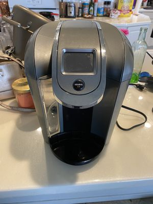 Keurig 2.0 for Sale in Puyallup, WA
