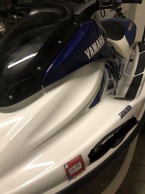 🏖🚤🏖 Jet Ski 🏖🚤🏖 for Sale in Tempe, AZ