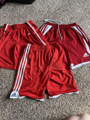 Men's Nike shorts for Sale in Wenatchee, WA