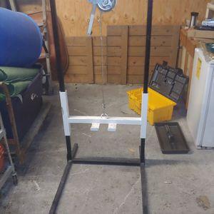 Snowmobile Lift for Sale in Kirkland, WA