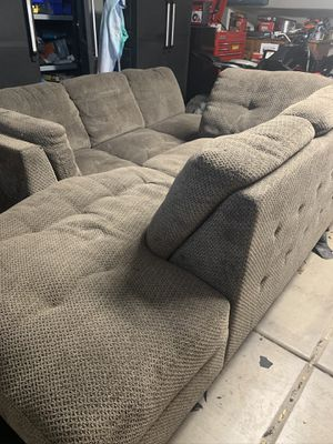 Couches for Sale in Glendale, AZ