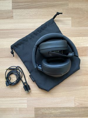 Sony Headphones WH-XB900N for Sale in Miami, FL