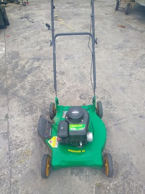 Weed eater for Sale in Green Cove Springs, FL