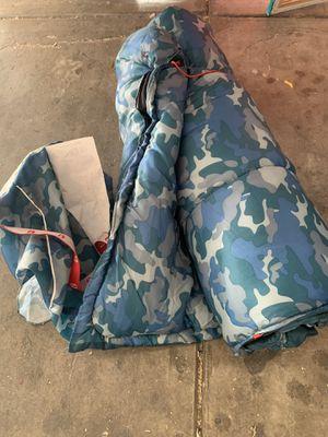 Kid's sleeping bag for Sale in Las Vegas, NV