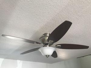Hampton Bay Ceiling Fan for Sale in Austin, TX