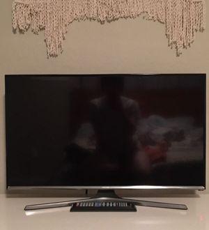 "Samsung Smart TV 32"" for Sale in Phoenix, AZ"