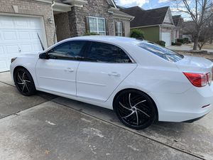 "22"" rims for Sale in Atlanta, GA"