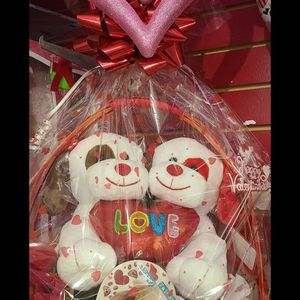 Ready For Valentin's Day for Sale in Rockville, MD