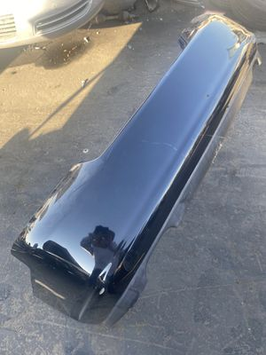 Infiniti M45 rear bumper 2006 2007 for Sale in Rialto, CA