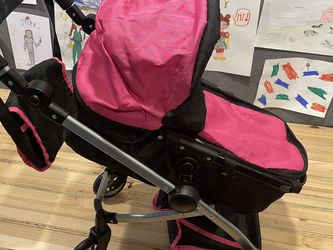 Toy Stroller for Sale in Everett,  WA