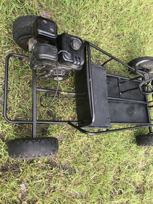Go kart for Sale in Jacksonville, FL