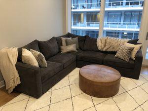 Room & Board Orson Sofa for Sale in New York, NY