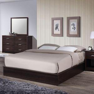 Home Source bedroom set for Sale in Midlothian, VA