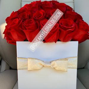 Flower Boxes For Any Occasion/Cajas De Flores Para Cualquier Ocasión for Sale in Oakland, CA
