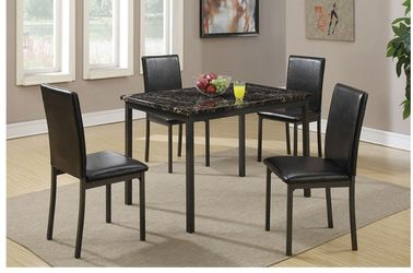 5 PCS DINNING SET NEW IN BOX ZELLE PAYMENT AVAILABLE ☎️1714586*2564 for Sale in Buena Park,  CA