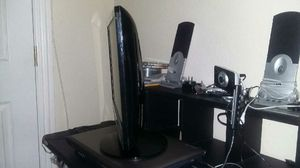 """Monitor Samsung 17"""" for Sale in North Las Vegas, NV"""