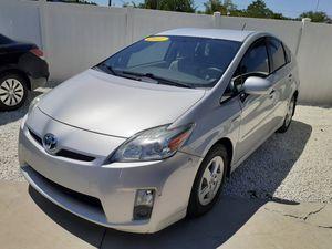 2011 Toyota Prius for Sale in Azalea Park, FL