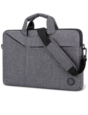 "Brinch 17"" laptop bag for Sale in Stephens City, VA"