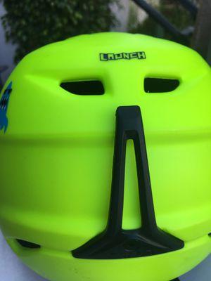 GIRO bike helmet like new for Sale in Artesia, CA