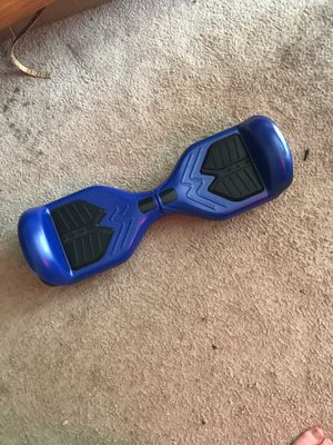 Hoverboard brand new needs charger for Sale in Glen Burnie, MD