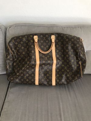 Louis Vuitton bag original for Sale in Miami, FL