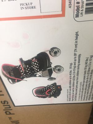 Brand New Baby Items for Sale in Pontiac, MI