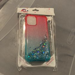 iPhone 12 /12 Pro Cases for Sale in Downey,  CA