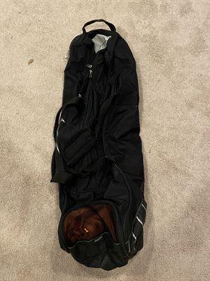 Nike T-Ball/Baseball Bat Bag for Sale in Alpharetta, GA