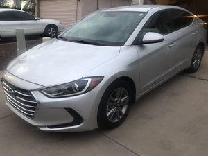 Hyundai Elantra 2017 for Sale in Glendale, AZ