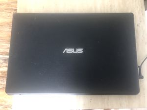 Laptop- Asus SonicMaster for Sale in Laguna Hills, CA