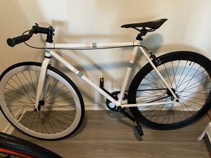Brand New Fixie for Sale in Los Angeles, CA