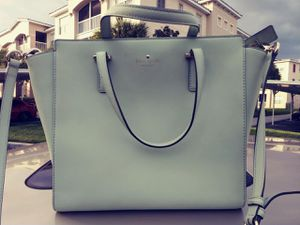 Kate Spade for Sale in Kissimmee, FL
