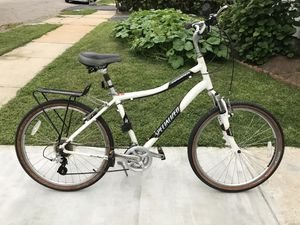 "Specialized Expedition 26"" Sport Bike for Sale in Quincy, MA"
