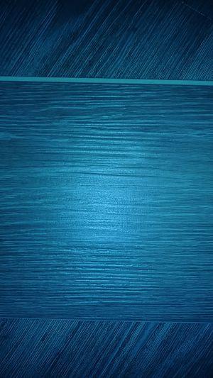 Modern laminate flooring for Sale in Orange, CA